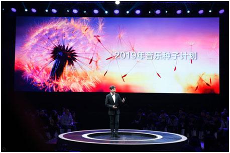 张艺兴担任三星手机亚洲区品牌代言人