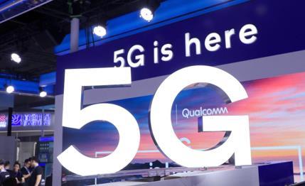 中国联通招募5G体验用户 高通携手OEM厂商助力5G部署