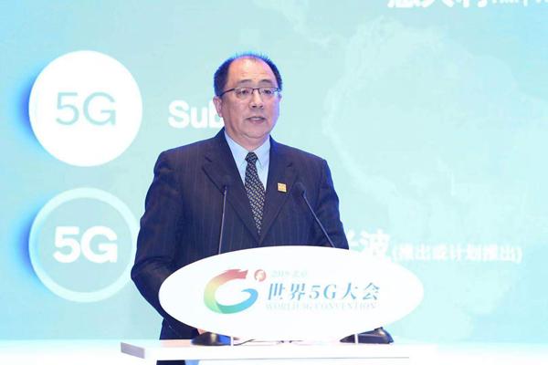 http://www.jiaokaotong.cn/shaoeryingyu/269672.html