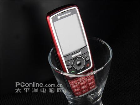 高性价比2500元内热门智能手机排行(4)
